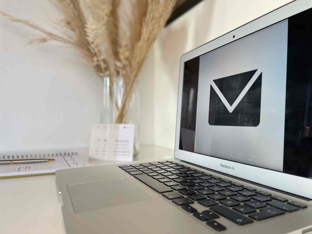Email-Marketing-Blogbeitrag