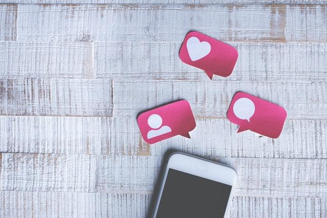social-media-werbung-blogpost