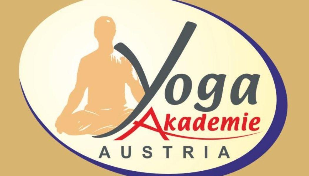Referenz-Yogaakademie-Austria-Logo