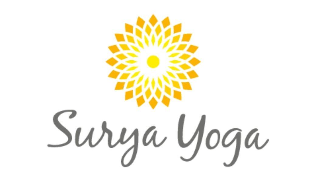 Referenz-Surya-Yoga-Logo
