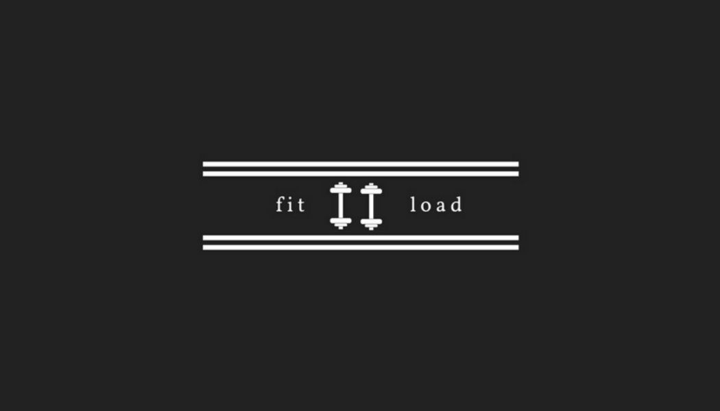 Referenz-fit2load-Logo