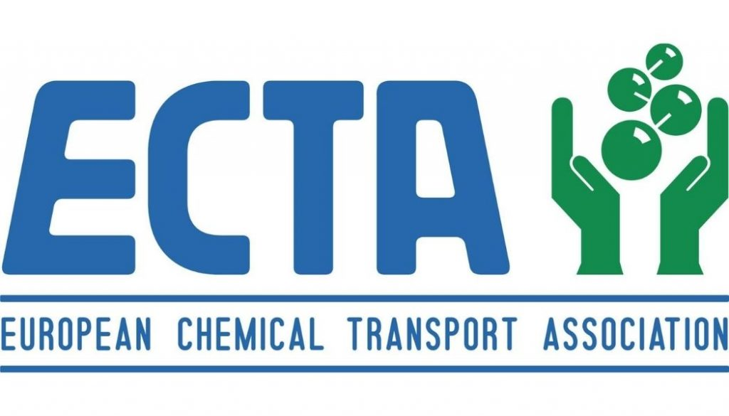 Ecta-Logo