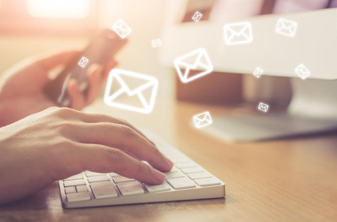 5-Tipps-für-deinen-nächsten-Newsletter-Blogbeitrag