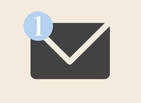 Newsletter-pop-up-grafik-Blogbeitrag