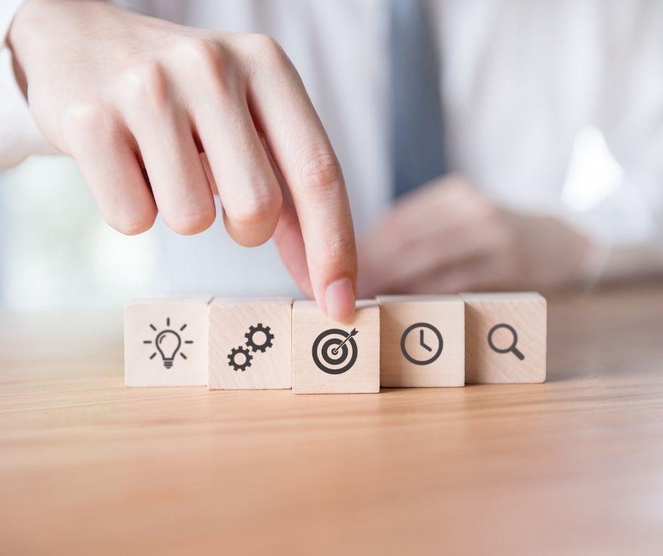 Mit-der-SMART-Formel-zur-Marken-Strategie